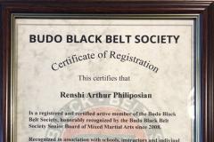 Arthur-Urkunde-11.11-2018_web