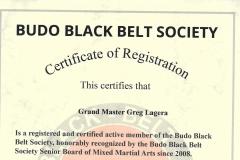B.B.B.S.-GM-Greg-Lagera-30.08.2020