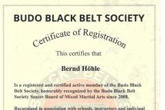 Budo-Black-Belt-Urkunde-Bernd-Höhle-12.11_web