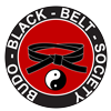 cropped-100x100_BBBS_Logo_V03.png
